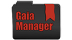 Gaia Manager v2.07 Released