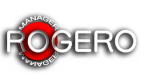 [Late] Rogero Manager v7.8 Released