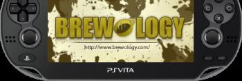 PSVita Plugins - Brewology - PS3 PSP WII XBOX - Homebrew