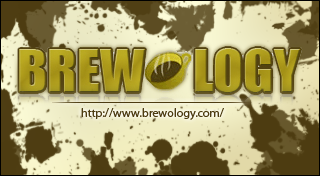 PSVita Plugins - Brewology - PS3 PSP WII XBOX - Homebrew News, Saved