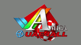 Uae4All2 Vita_mod