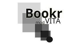 bookr-mod-vita
