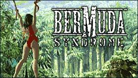 Bermuda Vita