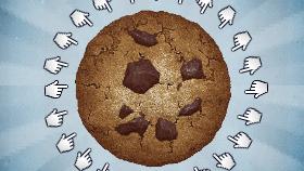 CookieClicker-Vita