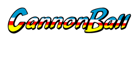 Cannonball Vita v1 05 by rsn8887 - PSVita Brewology - PS3 PSP WII
