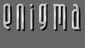 Enigma Vita